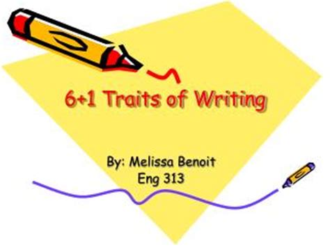 What Makes a Good Parent Essays 1 - 30 Anti Essays